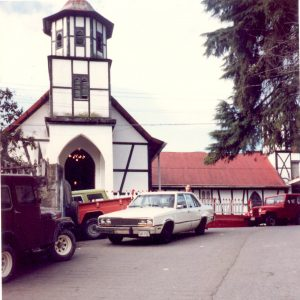 F-06564-San-Martin-de-Tours-Colonia-Tovar-Aragua-1988-IPC-UPEL