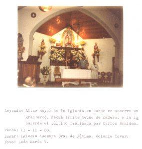 F-06565-San-Martin-de-Tours-Colonia-Tovar-Aragua-1988-IPC-UPEL
