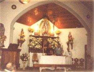 F-06566-San-Martin-de-Tours-Colonia-Tovar-Aragua-1988-IPC-UPEL