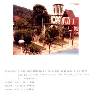 F-06567-San-Martin-de-Tours-Colonia-Tovar-Aragua-1988-IPC-UPEL