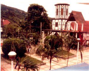 F-06568-San-Martin-de-Tours-Colonia-Tovar-Aragua-1988-IPC-UPEL