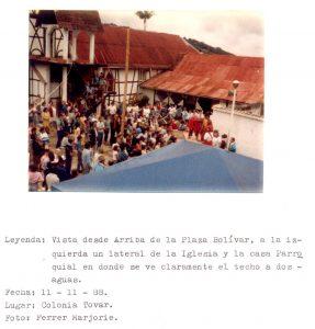 F-06569-San-Martin-de-Tours-Colonia-Tovar-Aragua-1988-IPC-UPEL
