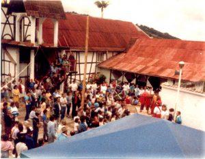 F-06570-San-Martin-de-Tours-Colonia-Tovar-Aragua-1988-IPC-UPEL