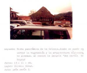 F-06573-San-Martin-de-Tours-Colonia-Tovar-Aragua-1988-IPC-UPEL