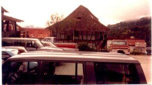 F-06574-San-Martin-de-Tours-Colonia-Tovar-Aragua-1988-IPC-UPEL