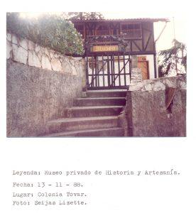 F-06575-San-Martin-de-Tours-Colonia-Tovar-Aragua-1988-IPC-UPEL