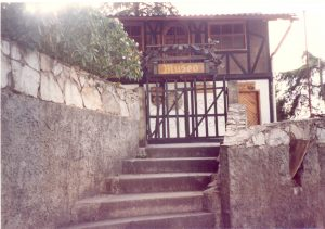 F-06576-San-Martin-de-Tours-Colonia-Tovar-Aragua-1988-IPC-UPEL
