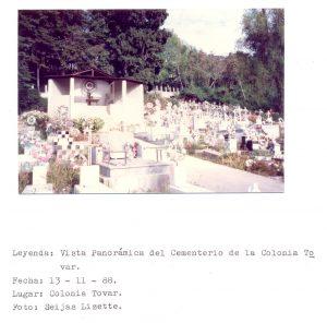 F-06577-San-Martin-de-Tours-Colonia-Tovar-Aragua-1988-IPC-UPEL