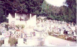 F-06578-San-Martin-de-Tours-Colonia-Tovar-Aragua-1988-IPC-UPEL