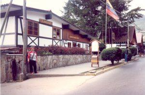 F-06580-San-Martin-de-Tours-Colonia-Tovar-Aragua-1988-IPC-UPEL
