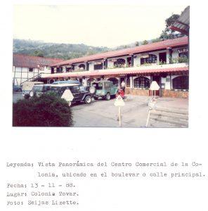 F-06581-San-Martin-de-Tours-Colonia-Tovar-Aragua-1988-IPC-UPEL