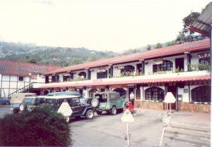 F-06582-San-Martin-de-Tours-Colonia-Tovar-Aragua-1988-IPC-UPEL