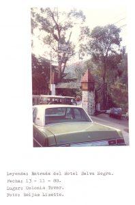 F-06583-San-Martin-de-Tours-Colonia-Tovar-Aragua-1988-IPC-UPEL