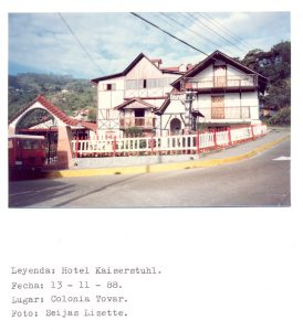 F-06585-San-Martin-de-Tours-Colonia-Tovar-Aragua-1988-IPC-UPEL