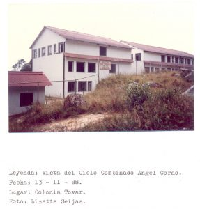 F-06587-San-Martin-de-Tours-Colonia-Tovar-Aragua-1988-IPC-UPEL