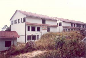 F-06588-San-Martin-de-Tours-Colonia-Tovar-Aragua-1988-IPC-UPEL