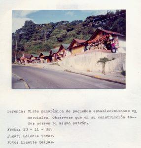 F-06589-San-Martin-de-Tours-Colonia-Tovar-Aragua-1988-IPC-UPEL
