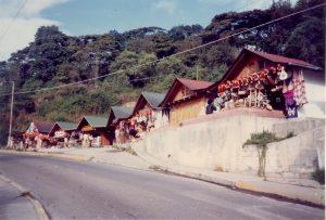F-06590-San-Martin-de-Tours-Colonia-Tovar-Aragua-1988-IPC-UPEL