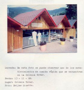 F-06591-San-Martin-de-Tours-Colonia-Tovar-Aragua-1988-IPC-UPEL