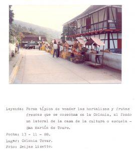 F-06593-San-Martin-de-Tours-Colonia-Tovar-Aragua-1988-IPC-UPEL
