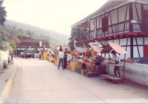 F-06594-San-Martin-de-Tours-Colonia-Tovar-Aragua-1988-IPC-UPEL