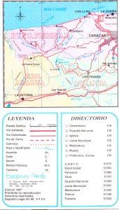 F-06598-San-Martin-de-Tours-Colonia-Tovar-Aragua-1988-IPC-UPEL