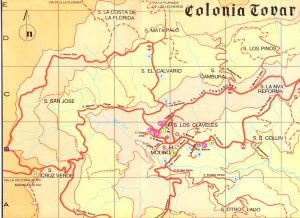 F-06601-San-Martin-de-Tours-Colonia-Tovar-Aragua-1988-IPC-UPEL
