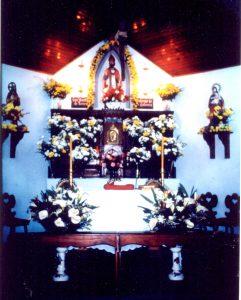 F-06605-San-Martin-de-Tours-Colonia-Tovar-Aragua-1988-IPC-UPEL