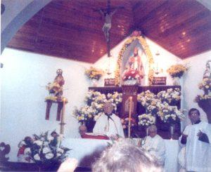 F-06611-San-Martin-de-Tours-Colonia-Tovar-Aragua-1988-IPC-UPEL