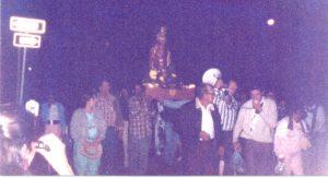 F-06616-San-Martin-de-Tours-Colonia-Tovar-Aragua-1988-IPC-UPEL