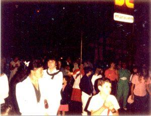 F-06617-San-Martin-de-Tours-Colonia-Tovar-Aragua-1988-IPC-UPEL