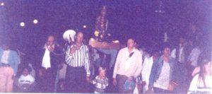 F-06619-TdC-0275-San-Martin-de-Tours-Colonia-Tovar-Aragua-1988-IPC-UPEL