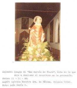 F-06620-San-Martin-de-Tours-Colonia-Tovar-Aragua-1988-IPC-UPEL