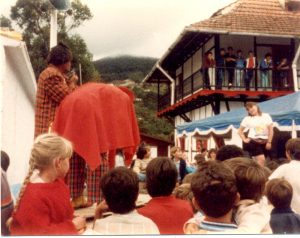 F-06623-San-Martin-de-Tours-Colonia-Tovar-Aragua-1988-IPC-UPEL