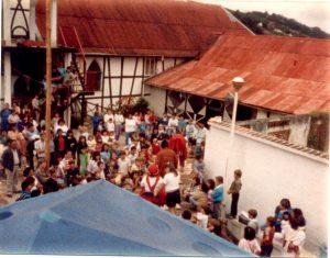 F-06625-San-Martin-de-Tours-Colonia-Tovar-Aragua-1988-IPC-UPEL