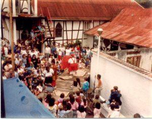 F-06626-San-Martin-de-Tours-Colonia-Tovar-Aragua-1988-IPC-UPEL