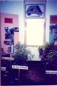 F-06630-San-Martin-de-Tours-Colonia-Tovar-Aragua-1988-IPC-UPEL