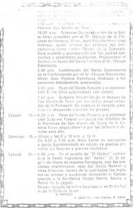 F-06634-San-Martin-de-Tours-Colonia-Tovar-Aragua-1988-IPC-UPEL