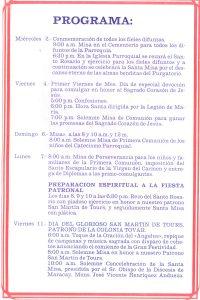 F-06636-San-Martin-de-Tours-Colonia-Tovar-Aragua-1988-IPC-UPEL