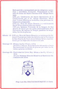 F-06637-San-Martin-de-Tours-Colonia-Tovar-Aragua-1988-IPC-UPEL
