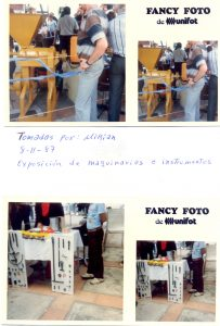 F-06638-San-Martin-de-Tours-Colonia-Tovar-Aragua-1988-IPC-UPEL