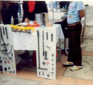 F-06640-San-Martin-de-Tours-Colonia-Tovar-Aragua-1988-IPC-UPEL