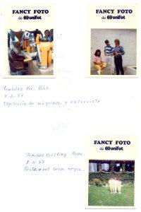F-06641-San-Martin-de-Tours-Colonia-Tovar-Aragua-1988-IPC-UPEL