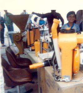 F-06642-San-Martin-de-Tours-Colonia-Tovar-Aragua-1988-IPC-UPEL