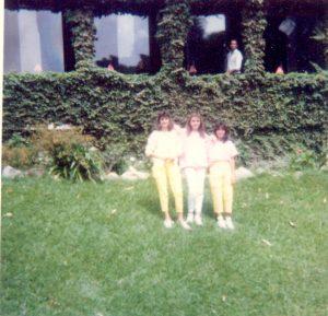 F-06644-San-Martin-de-Tours-Colonia-Tovar-Aragua-1988-IPC-UPEL