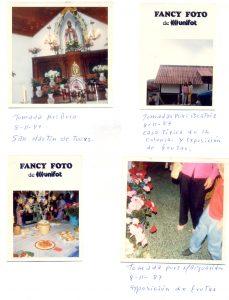 F-06645-San-Martin-de-Tours-Colonia-Tovar-Aragua-1988-IPC-UPEL