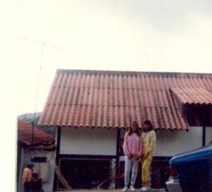 F-06647-San-Martin-de-Tours-Colonia-Tovar-Aragua-1988-IPC-UPEL