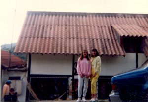 F-06656-San-Martin-de-Tours-Colonia-Tovar-Aragua-1988-IPC-UPEL