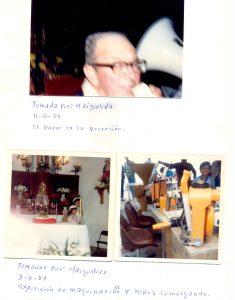 F-06657-San-Martin-de-Tours-Colonia-Tovar-Aragua-1988-IPC-UPEL