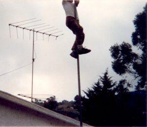 F-06663-San-Martin-de-Tours-Colonia-Tovar-Aragua-1988-IPC-UPEL